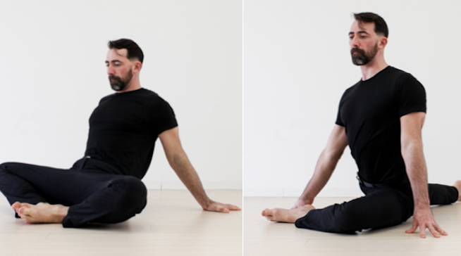 8 Hip Mobility Exercises That Will Unlock Your Strength and Power | STACK